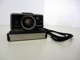 Camera / Optics | Avenue Shop Swap & Sell